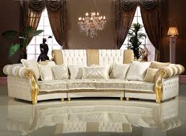 Living Room Seats Designs Grand Living Grand Living Pinterest Pictures Of Inspiration