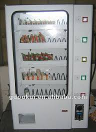 Mini Chocolate Vending Machine Awesome Wall Hang Chocolate Bar Vending Machine With Spiral Vending System