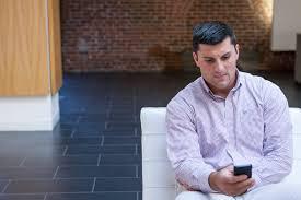 niche job boards vs generic job boards talent harvest using phone