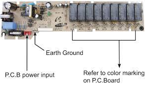 wiring diagram electric hob wiring image wiring samsung ceramic glass hob c61rcast repair help electrical on wiring diagram electric hob