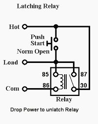 latching relay wiring diagram data wiring diagrams \u2022 dpdt latching relay wiring diagram dual coil latching relay circuit best six spst solid state relays rh dcwestyouth com dpdt latching relay wiring diagram self latching relay circuit diagram
