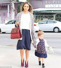 louis vuitton owner daughter. love: jessica carries a gorgeous louis vuitton purse on one arm as she heads to owner daughter n