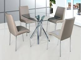 extending glass dining table and chairs. full image for glass dining table and 6 chairs argos extending room