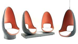 cool funky furniture. Interesting Funky Cool Comfy Chairs Funky Furniture Modern Easy  Seating Yet Visual   And Cool Funky Furniture H
