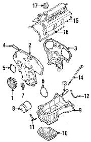 2002 nissan engine diagram 2002 database wiring diagram images altima engine diagram of 2004 altima home wiring diagrams