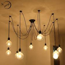 led bulbs for chandeliers chandelier led really diy led chandelier reviews ping diy led chandelier
