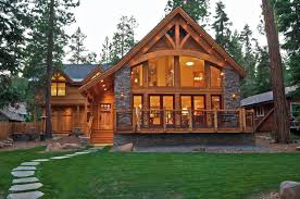 exterior color ideas for ranch style homes. adding onto a ranch style house before and after home exteriors brick makeover exterior paint ideas color for homes