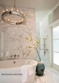 bathroom lighting bathroom with lighting above tub bathroom lighting lighting above tub is lighting above tub is ralph lauren roark modular ring
