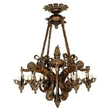 antique chandelier for eimatco for elegant home antique brass chandeliers for ideas