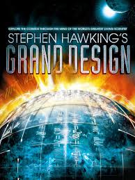 The Grand Design Stephen Hawkings Grand Design Cast And Characters Tv Guide