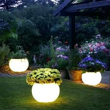 home and furniture adorable solar panel outdoor lights of lawn light for garden drcoration stainless