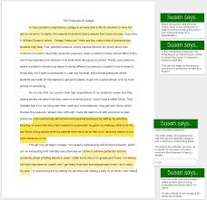 reflective essays sample reflexive essay org 2 reflective essay examples and what makes them good