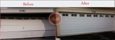 garage door repair near meDoor garage  Garage Door Repair Grand Prairie Tx Door Service