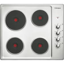 Westinghouse Kitchen Appliances Westinghouse Whs642sa 60cm Ceramic Cooktop At The Good Guys
