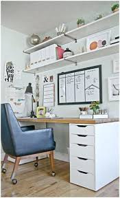 Image Office Ideas Pinterest The Most Incredible Answer For Ikea Home Office Ideas Home
