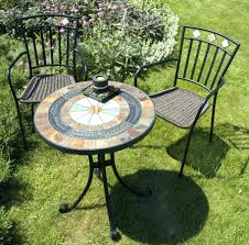 patio furniture sets for sale. Full Size Of Mosaic Patio Tables For Sale Table Clearance Outdoor Sets Furniture R