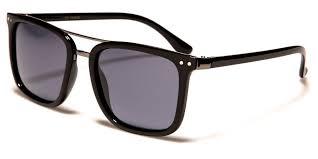 <b>Classic Men's Polarized Sunglasses</b> Bulk PZ-713038