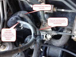 2002 honda civic evap system wiring diagram 2000 civic evap 2002 Honda Civic Obd2 Wiring Diagram 03 honda civic evap canister diagram albumartinspiration com 2002 honda civic electrical schematics 2002 honda civic 2002 Honda Civic Electrical Schematics