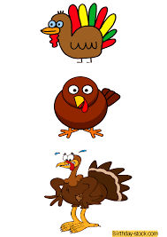 Free Download Clipart Thanksgiving Clipart 2019 Free Download