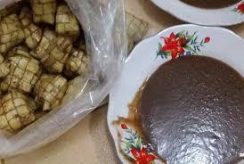 Tidak pedas sedikit pedas pedas. Wisata Kuliner Aceh Tamiang Yang Populer Gerai News