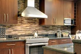 kitchen tiles backsplash ideas glass kitchen modern kitchen ideas glass  design cl modern modern kitchen ideas