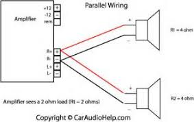 pioneer jvc car stereo wiring diagram kenwood stereo wiring car radio sound wire on pioneer jvc car stereo wiring diagram