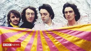 Giles Martin on mixing The <b>Beatles</b>' <b>White Album</b>: 'It slaps you in the ...