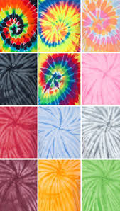 Small Picture Custom Tie Dye Shirts Personalized Tie Dyed T Shirts