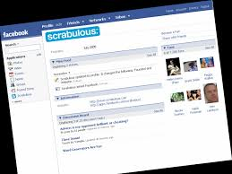 Facebook more popular than <b>MySpace</b>   TechRadar