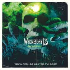 Bandsintown Wednesday 13 Tickets Knitting Factory