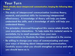 cheap reflective essay ghostwriting services for college essay communication essay topics