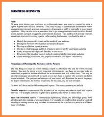 Adsbygoogle = Windowadsbygoogle []push Cover Letter For Best Private Equity Resume