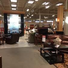 ashley homestore 29 photos 38 reviews furniture stores