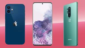 best phone in the us for 2020 the top