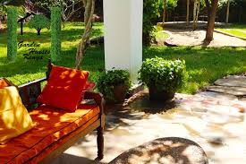 Small Picture Garden Houses Kenya Houses with a beautiful garden environment