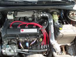 2000 saturn ls2 wiring diagram 2000 download wiring diagram car 2002 Saturn Sl2 Wiring Diagram 2000 saturn ls2 wiring diagram 3 on 2000 saturn ls2 wiring diagram 2002 saturn sl2 transmission wiring diagram