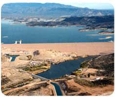 Lake Pleasant Az Depth Chart Phoenix Area Office Lower Colorado Region Bureau Of