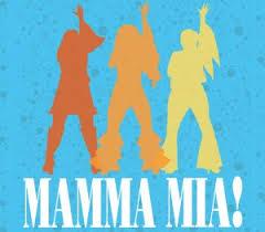 Dont Diss The Disco At Sundances And Uvus Mamma Mia