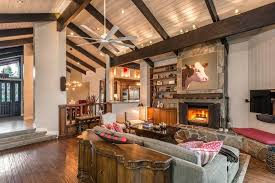 country living room designs. Country Living Room Pictures  Cathedral Ceiling Digs On Of . Designs L