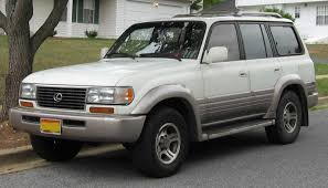 1999 lexus lx 470 information and photos zombiedrive 800 1024 1280 1600 origin 1999 lexus lx 470