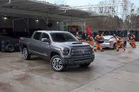 2018 toyota tundra diesel.  tundra 22  32 for 2018 toyota tundra diesel l