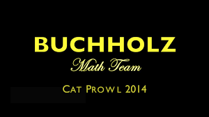 51 Clever Catchy Math Team Slogans Brandongaillecom