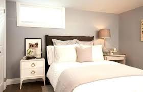 Brave Basement Bedroom Ideas Basement Bedroom Ideas And Bedroom Awesome Decorating A Basement Bedroom