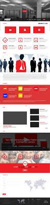 Nextgen Web Design Next Gen Entertainment Website On Student Show