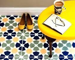 large floor tiles for hallway full size of grey patterned floor tiles hallway vinyl a quick