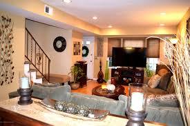 Ac Design Staten Island 30 Sandalwood Drive Staten Island Ny Mls 1130747