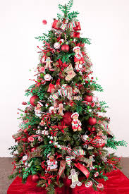 Small Picture Christmas Decorations In Australia Home Decorating Interior