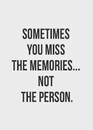 Move On Quote Moving On Quotes Awesome Move On Quotes Moving On Quotes 24 24