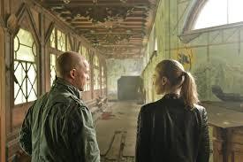 Alle highlights von netflix, prime, disney+ & co. Die Toten Vom Bodensee Der Wegspuk Film 2021 Moviepilot De