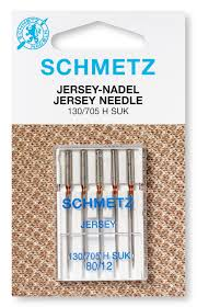 Schmetz Leather Needle Chart Ferd Schmetz Gmbh